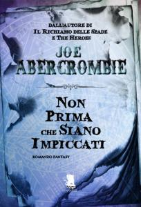 non_prima_che_siano_impiccati_cover_1