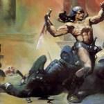 Conan l'Avventuriero
