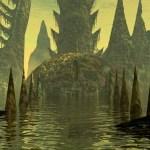 La rivoluzione copernicana di H. P. Lovecraft