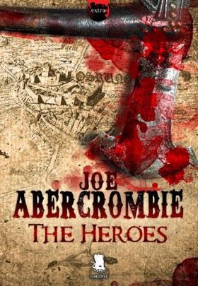 the-heroes-abercrombie-gargoyle-280x405