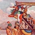 Le civiltà preincaiche e gli Incas