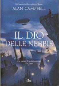 nord_-_il_dio_delle_nebbie