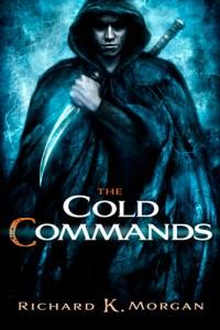 richard-morgan-cold-commands-sub