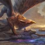 Il Grifo: Tra mito e simbologia