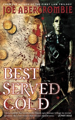 Best-Served-Cold