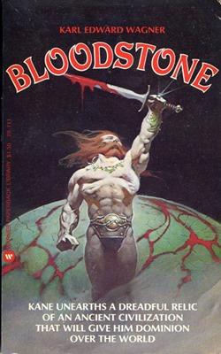 Bloodstone-Frank-Frazetta