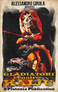 gladiatori-contro-kaiju-cover-definitiva