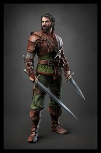70ac114ed30e32f9e53f7b9f0d6c0791--male-fantasy-characters-dd-characters