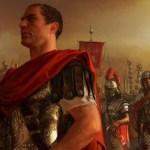 """Aforismi eroici: Franco Forte """"Cesare il conquistatore. Alle sorgenti della vita"""""""