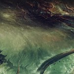 Al cospetto dei Grandi Antichi: Dossier/1: Quando (e se) Lovecraft visitò il Polesine