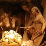 Origine e significato dei simboli del Natale