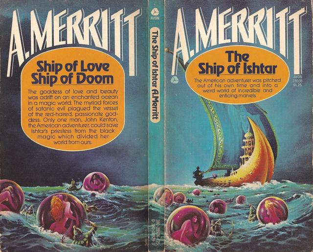 The-Ship-of-Ishtar-full-cover