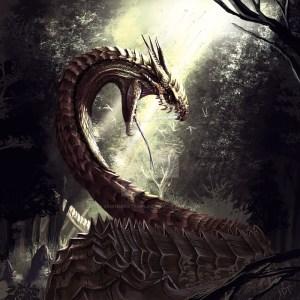 the_snake_by_highdarktemplar-d4gl9a1