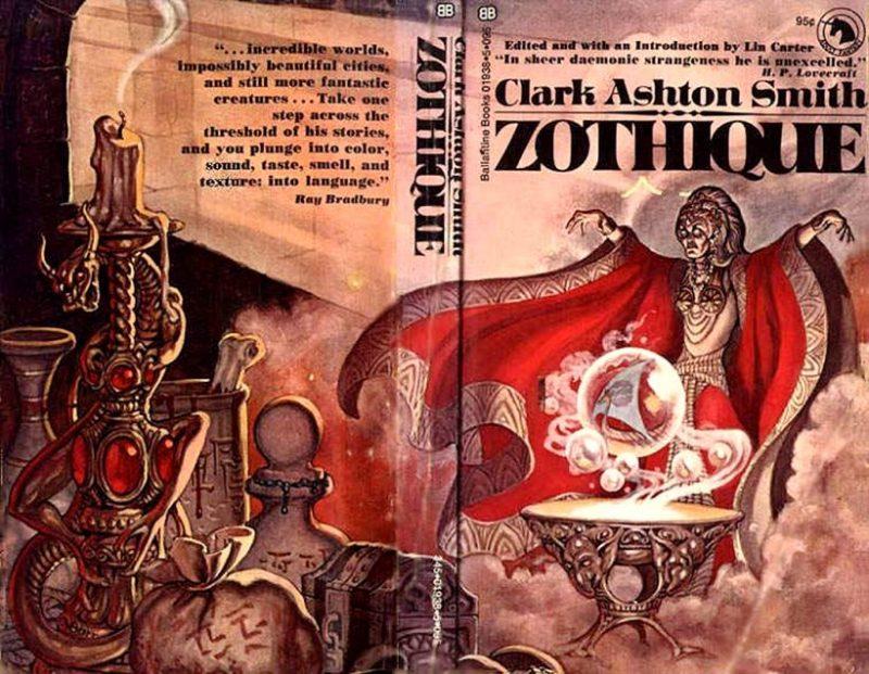 zothique-1970-820x637