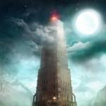 SALVARE KLASSH- Un racconto di FuturEvo