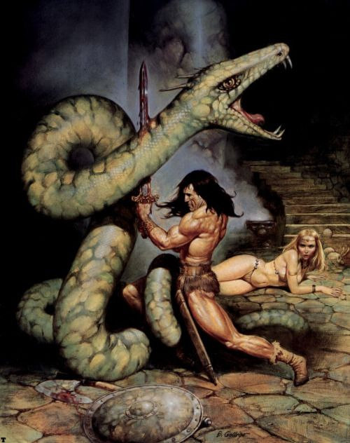 311470662cd78f9491d5ef0423bdfd3a--exotic-art-conan-the-barbarian