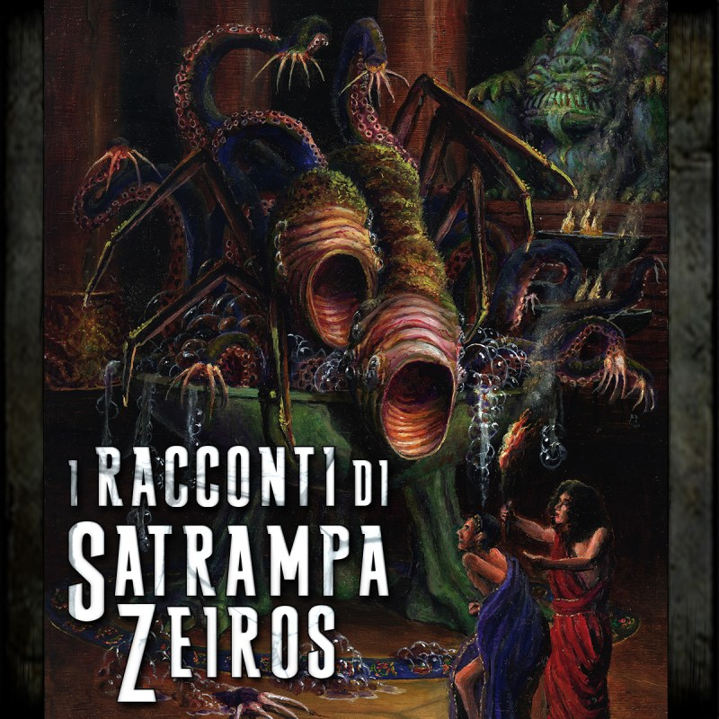 cover_satrampazeiros_1200
