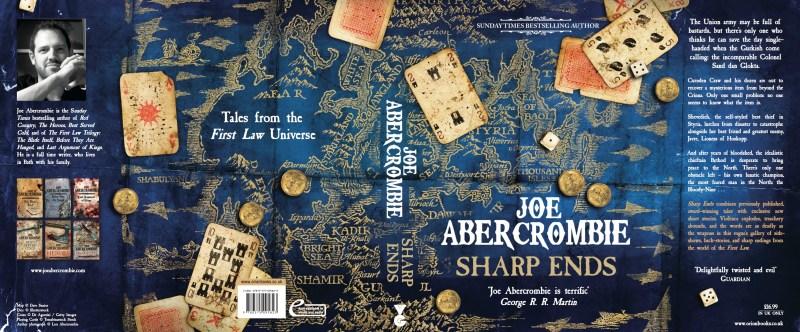 Sharp-Ends-wraparound.jpg