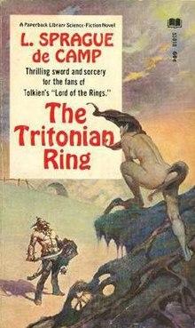220px-Tritonian_ring