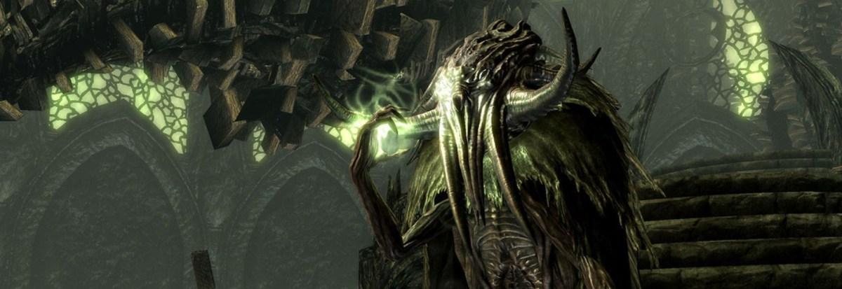 """Al cospetto dei Grandi Antichi: """"Oniricon. Sogni, incubi & fantasticherie"""" di H. P. Lovecraft, a cura di Pietro Guarriello"""
