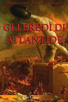 gli-eredi-di-atlantide