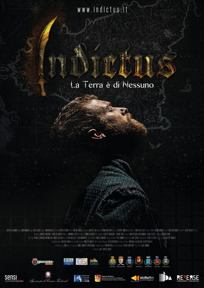 INDICTUS_locandina_preview