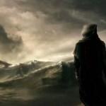 """Anteprima libri: """"La polvere dei sogni"""" di Steven Erikson – Una storia tratta dal Libro Malazan dei Caduti"""
