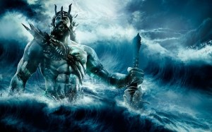 poseidon_water_greek_god_abstract_fantasy_hd-wallpaper-1576510