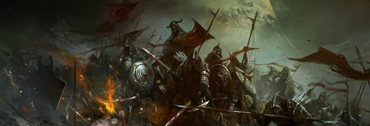 Metamorfosi e battaglie rituali nel mito e nel folklore delle popolazioni eurasiatiche