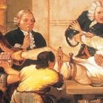 Cronache nemediane: Amputazioni e protesi dall'Antichità all'Evo Moderno
