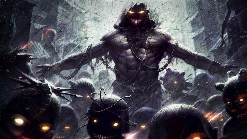 6776-artwork-demons-disturbed-monsters-dark-darkness-light-shaiya-wallpaper