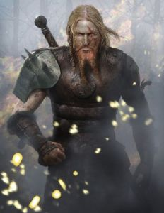 8d6851f385196ebfa61f3796a4af2bee--viking-men-viking-warrior