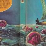 """I grandi autori del fantastico: """"Il vascello di Ishtar"""" di Abraham Merritt"""