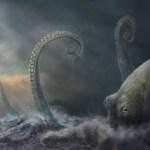 Al cospetto dei Grandi Antichi: Lovecraftiana
