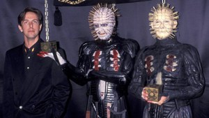 clive-barker-and-pinhead