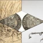 Cronache nemediane: Enrico V di Brunswick: il Selvaggio di Wolfenbuttel