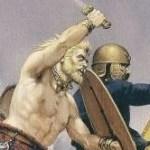 """Rileggere Robert E. Howard: """"Turlogh, il Nero"""" – I Cicli Celta – Serie di Bran Mak Morn e di Turlogh Dubh O'Brien"""