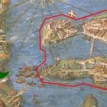 Cronache nemediane: L'Assedio di Malta del 1565: dalla Caduta di S.Elmo all'Assalto della Senglea