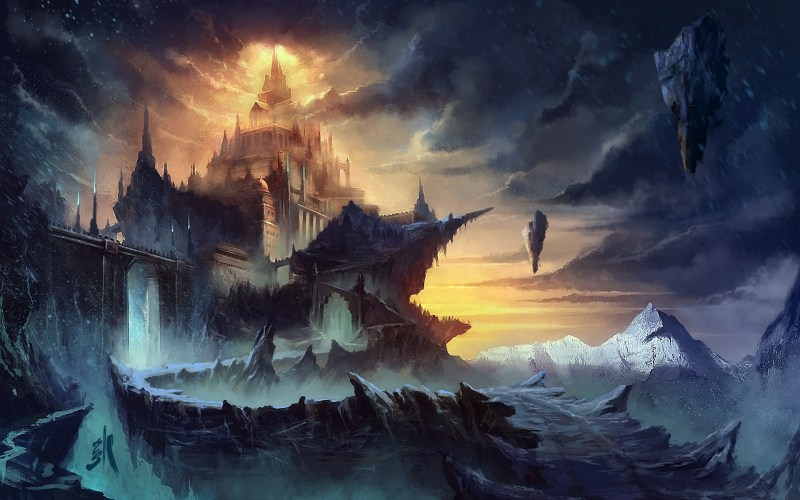 castle-fantasy-mountains-cliffs-smog-dark-1080P-wallpaper.jpg