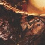"""I racconti di Satrampa Zeiros: """"Conan e i dannati del Kush"""" di Alberto Henriet"""
