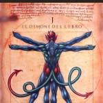 Recensione: Jakabok, un demone d'inchiostro