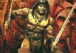 Recensione: Conan 10 – Il Canto dei Morti