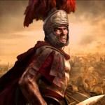 La saga della legione di Videssos