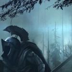 Il fantasy storico. Il primo fra tutti i generi. La storia nascosta nei miti. Parte 2