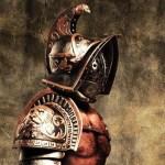 Cronache nemediane: Gladiatori: le tipologie meno conosciute