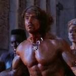 """Protetto: Contenuto riservato agli abbonati: """"Conan e il lupo Fenris"""" di Alberto Henriet"""