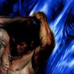 Recensione: Conan 13 – Il Dio della Mezzanotte