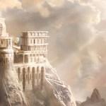 La sapienza di Eibon – Sapienza sacra ed esperienze estatiche. L'aurora della Grecia