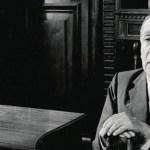 Aforismi eroici – Jorge Luis Borges, Dialoghi inediti