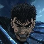 """BERSERK – """"Il cavaliere del drago di fuoco"""" di Makoto Fukami e Kentaro Miura"""